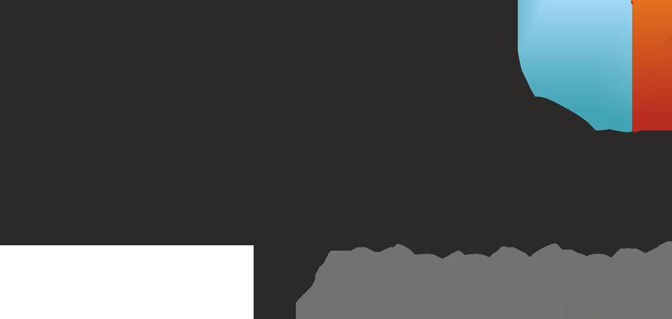 GELMINI SAS